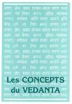 concepts-vedanta