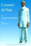 essence-yoga