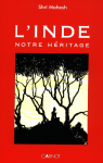 inde-heritage