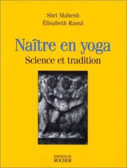 naitre-yoga