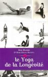 yoga-longevite