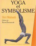 yoga-symbolisme