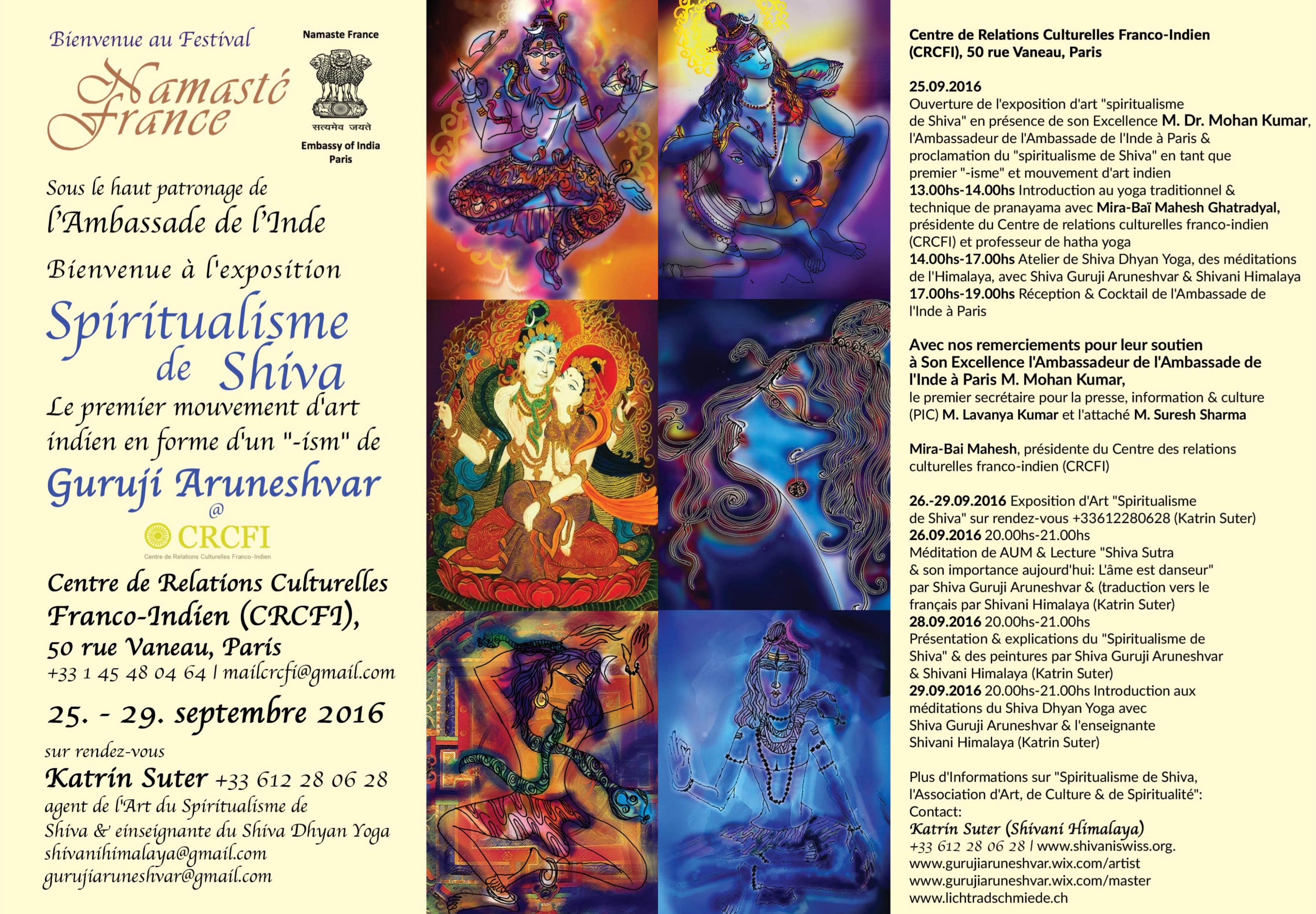 festivalnamaskar