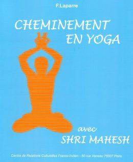 cheminer_yoga